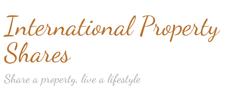 International Property Shares